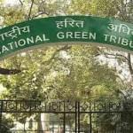 NGTfinesbuilder_indianbureaucracy