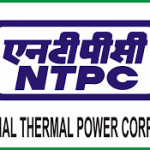 NTPC 1st Indian Corporate to offer Green Masala Bonds