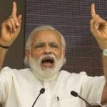 Narendra Modi-indianbureaucracy
