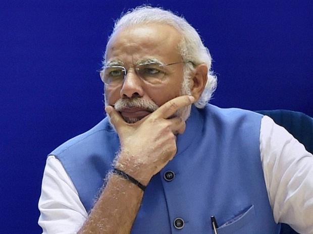 Narendra Modi2-indianbureaucracy