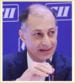 Naushad-Forbes-indianbureaucracy