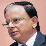 P.K Mishra-indianbureaucracy