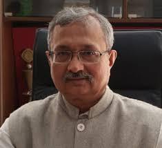 Prof. Debkumar Chakrabarti -indianbureaucracy