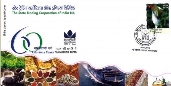 STC-indianbureaucracy