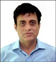 Sanjay Sethi appointed as CEO- MIDC, Maharashtra | Indian