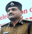 Surendra Singh Yadav IPS -indianbureaucracy