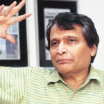 Suresh Prabhu-indianbureaucracy
