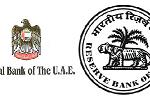 central bank of UAE-RBI-indianbureaucracy