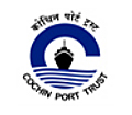 cochin-port-trust-indianbureaucracy