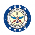DRDO at 104th Indian Science Congress 2017