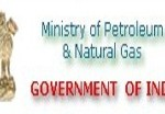 Ministry of Petroleum & Natural Gas