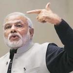 narendar modi-indianbureaucracy