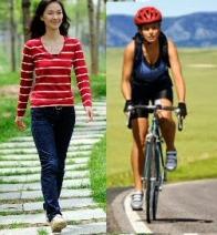 walking cycling-indianbureaucracy