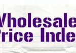wholesale price index-indianbureaucracy