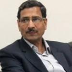 A.K.Mital-indianbureaucracy