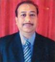 Arun Kumar Singh IAS-indianbureaucracy