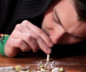 Cocaine-Addiction-indianbureaucracy