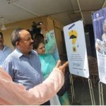 Government stands solidly behind Grassroots Innovators- Dr. Harsh Vardhan