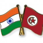 MoUs between India and Tunisia