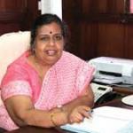 Leena Nair  IAS-indianbureaucracy