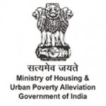 Ministry Of Housing and Urban Affairs