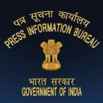 PIB_logo_indianbureaucracy_press information bureau