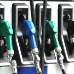 Party time may come to end on auto fuel prices-indianbureaucracy