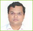 Prashant S Lokhande IAS-indianbureaucracy