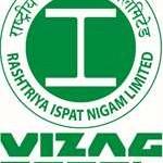 P K Purwar appointed Director- Finance , RINL