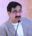 Sameer Sharma IAS-indianbureaucracy