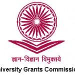 UGC-Logo-indianbureaucracy