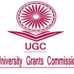 UGC-indianbureaucracy