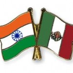 India-Mexico Joint Statement during the visit of Prime Minister to Mexico