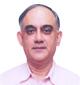 A. Mukhopadhyaya IAS-indiaqnbureaucracy