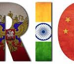 BRICS-indianbureaucracy