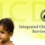 Child Development_indianbureaucracy