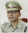 Deepak Kumar IPS -indianbureaucracy