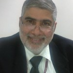 Dharmendra Sharma IAS-indianbureaucracy