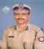 Gopal Gupta IPS -indianbureaucracy