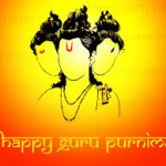 HRD Minister pays respect to academician turned MPs on 'Guru Purnima'