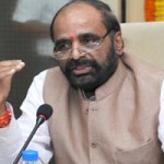 The Minister of State for Chemicals & Fertilizers, Shri Hansraj Gangaram Ahir addressing at the launch of the revamped website of Department of Pharmaceuticals, in New Delhi on September 23, 2015.