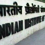 IIT Admission Exams in Foreign Countries