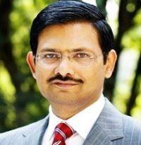 Dr. Jagdip Narayan Singh