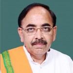Mahendra Nath Pandey_indianbureaucracy