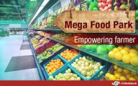 Mega Food Park_indianbureauucracy
