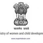 Ministry of Women & Child Development