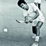 Mohammad Shahid_indianbureaucracy_hockey_india