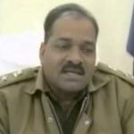 N.Kolanchi IPS-indianbureaucracy