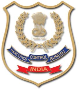 rajeev rai bhatnagar dg ncb indian bureaucracy is an