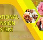 National Pension System_indianbureaucracy